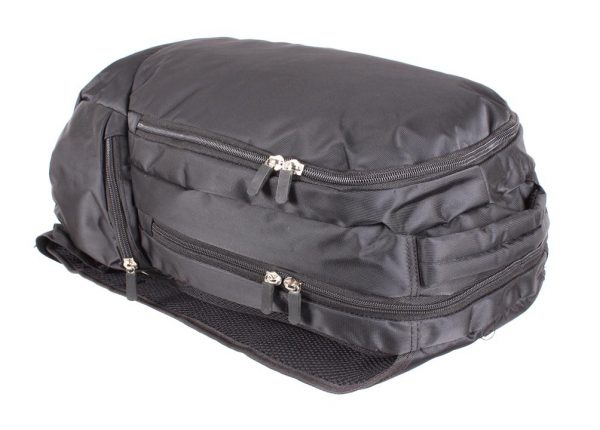 Универсальный мужской рюкзак