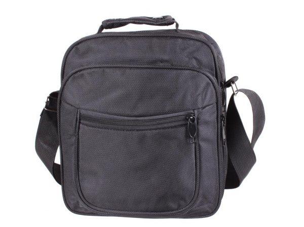 Превосходная сумка для мужчин