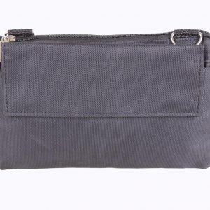 Качественная сумка для мужчин