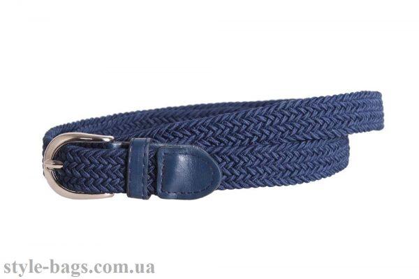 Эластичный плетеный ремень 30230763