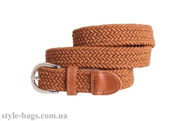 Эластичный плетеный ремень 30230764