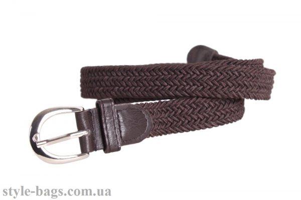 Эластичный плетеный ремень 30230765