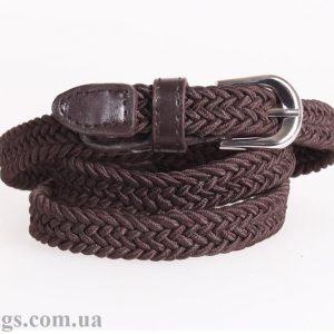 Эластичный плетеный ремень 30230767