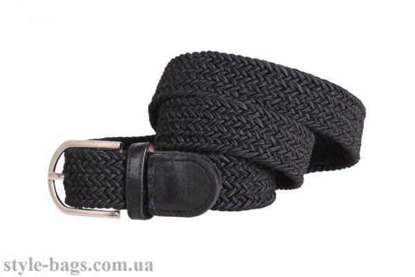 Эластичный плетеный ремень 30230770