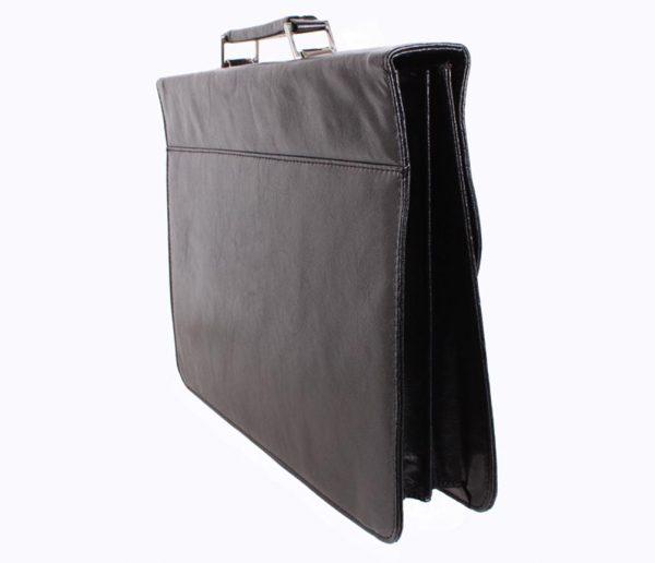 Портфель для делового человека