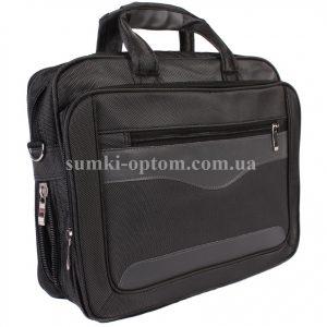 Универсальная сумка для ноутбука