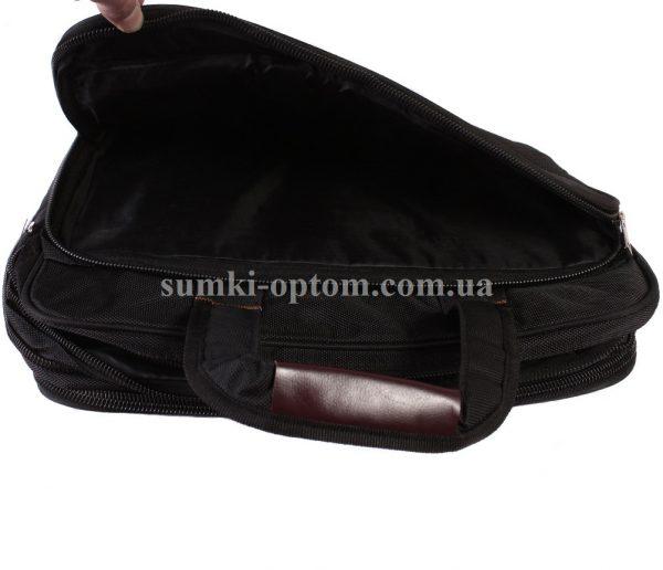 Качественная сумка для ноутбука