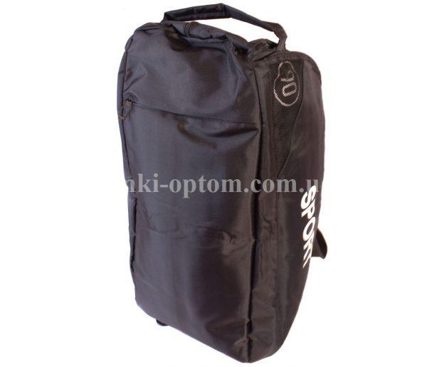 Спортивная сумка-рюкзак