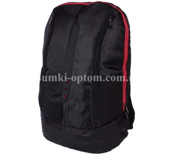 Современный рюкзак для мужчин