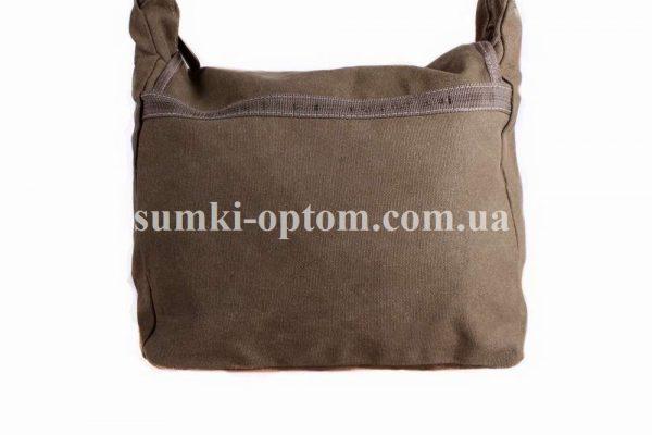 Великолепная мужская сумка