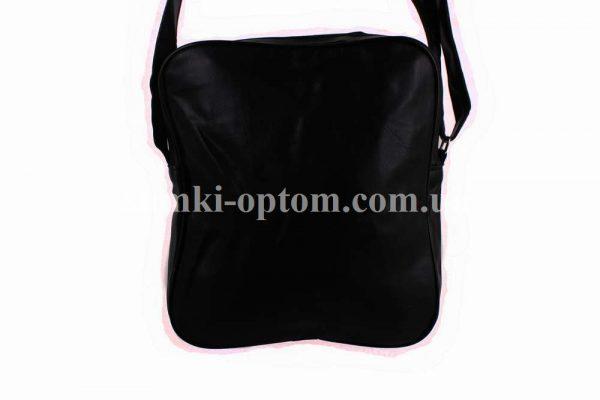 Мужская сумка спортивного формата