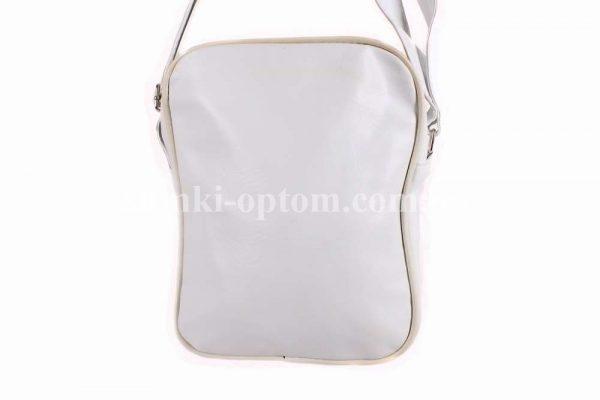 Фирменная спортивная сумка