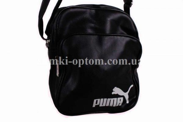 Небольшая спортивная сумка