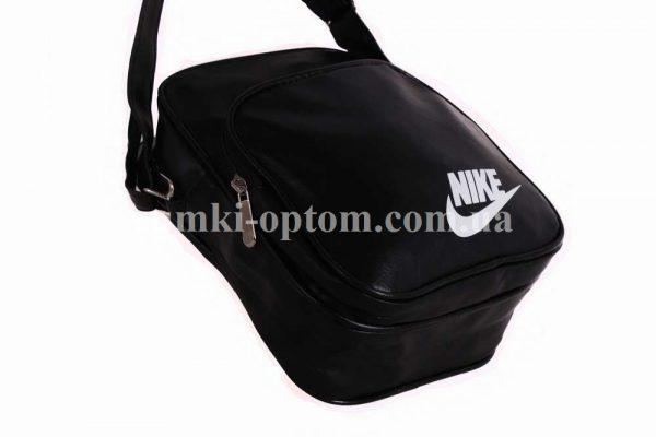 Маленькая спортивная сумка