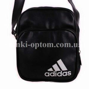 Маленькая сумка Adidas