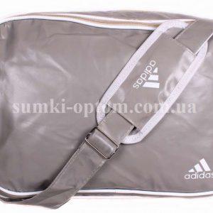 Универсальная сумка для мужчин