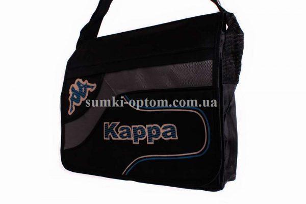 Сумка Kappa 4058