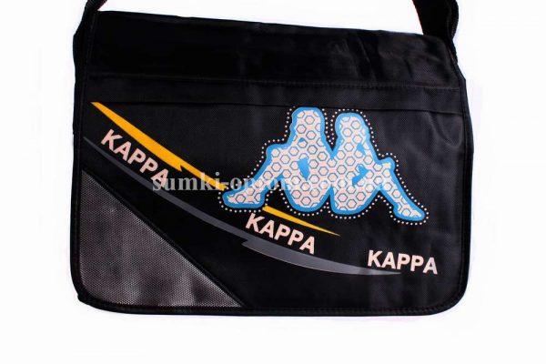 Сумка Kappa 4101