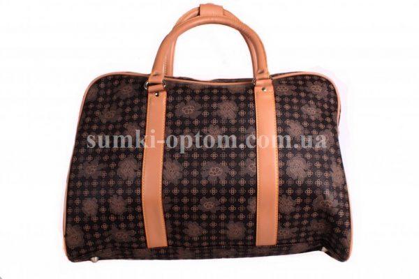 Дорожная сумка кт-4206