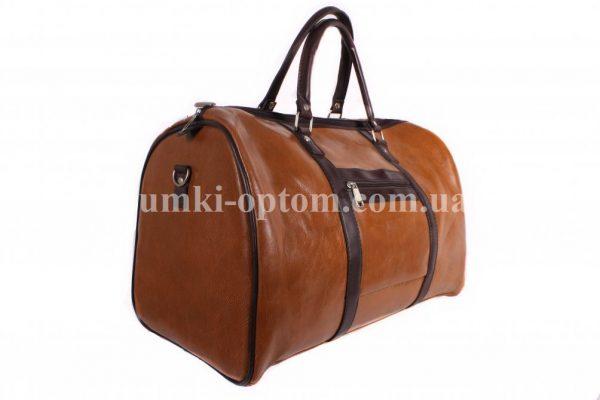 Дорожная сумка кт-4236