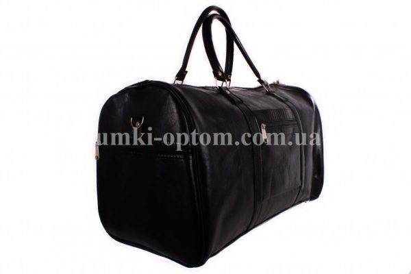 Дорожная сумка кт-4247