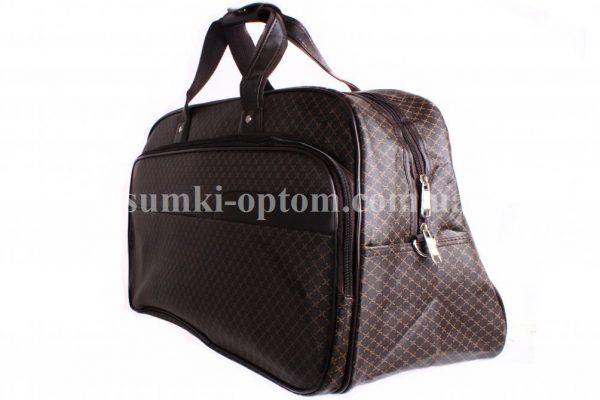 Дорожная сумка кт-4259