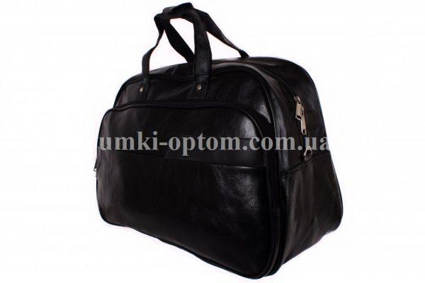 Дорожная сумка кт-4288