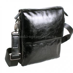 Кожаная сумка для мужчин