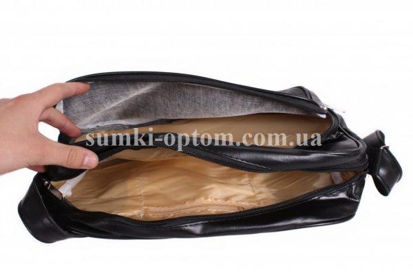 Спортивная сумка с принтом