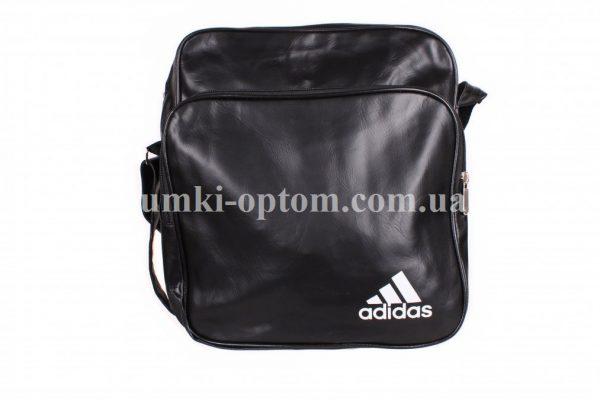 Компактная спортивная сумка