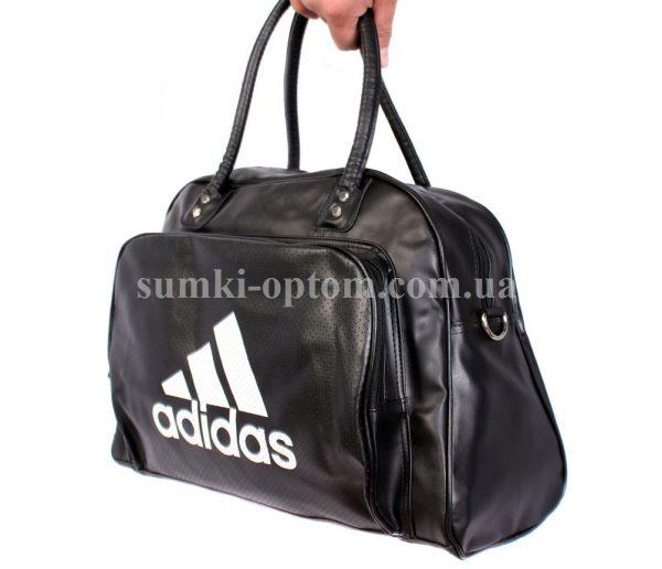 Брендовая спортивная сумка