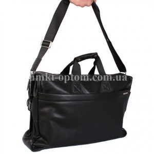 Дорожная сумка кт-407