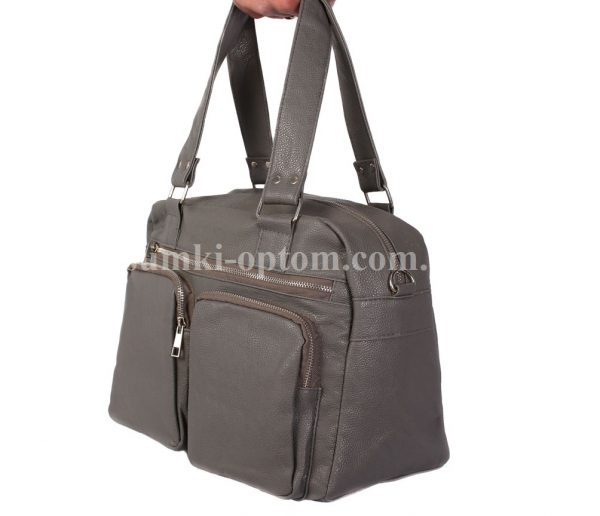 Дорожная сумка кт-403