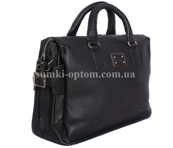 Дорожная сумка кт-405