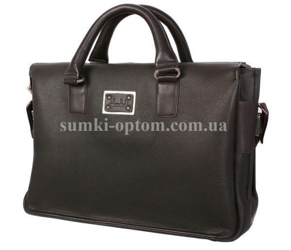 Дорожная сумка кт-404