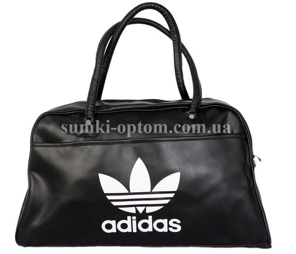 4b41962b8fb2 Брендовая спортивная сумка Adidas купить оптом в интернет-магазине ...