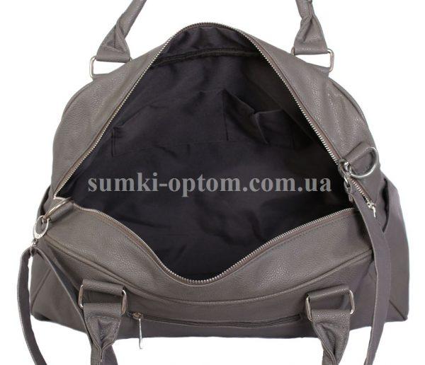 Дорожная сумка кт-411
