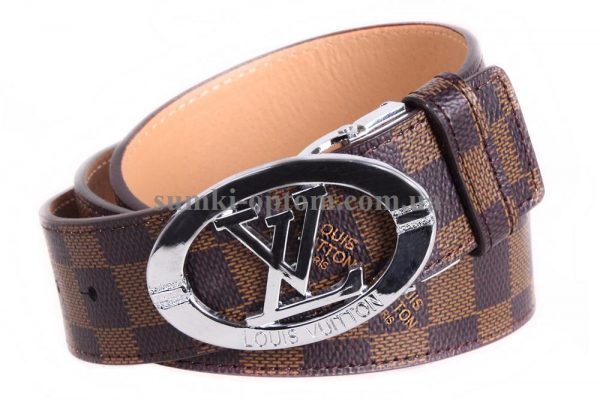 Louis Vuitton 305729