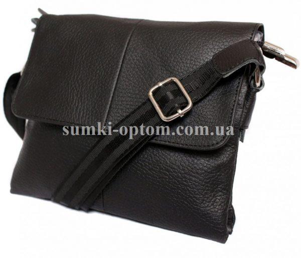 Универсальная сумка через плечо