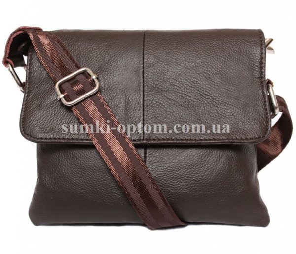 Отличная мужская сумка