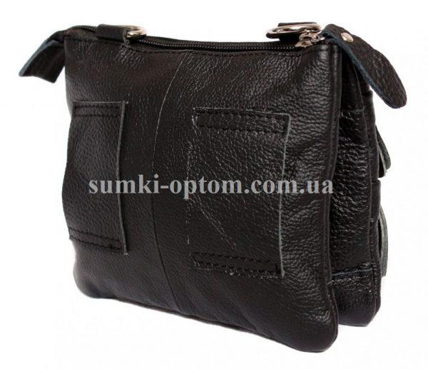 Высококачественная сумка