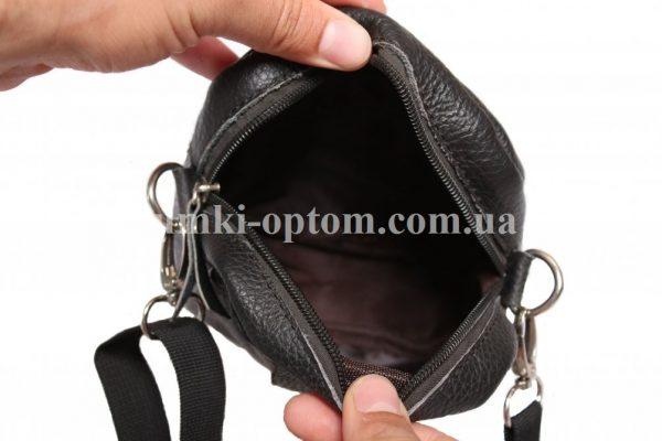 Удобная сумка оптимального размера