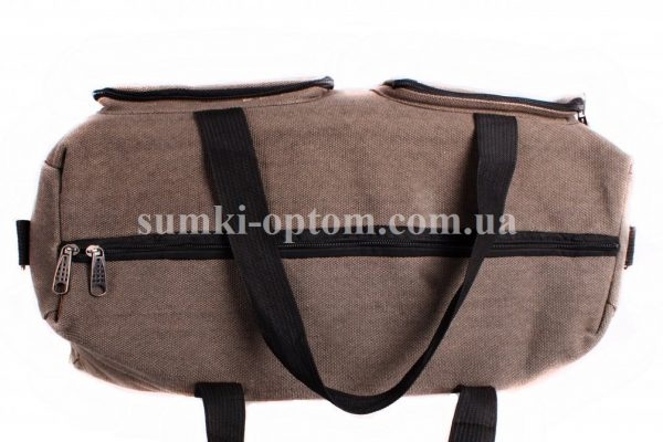 Дорожная сумка кт-8639