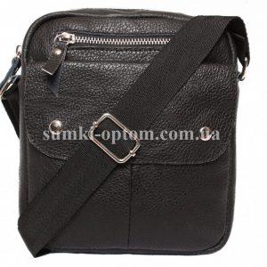 Практичная сумка оптимального размера