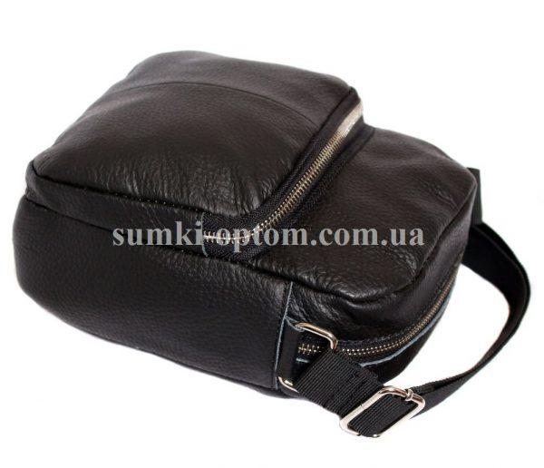 Модная сумка для мужчин
