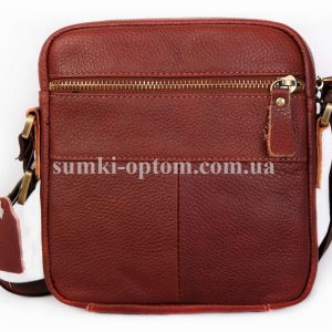 Качественная практичная сумка