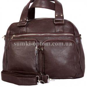 Дорожная сумка кт-401