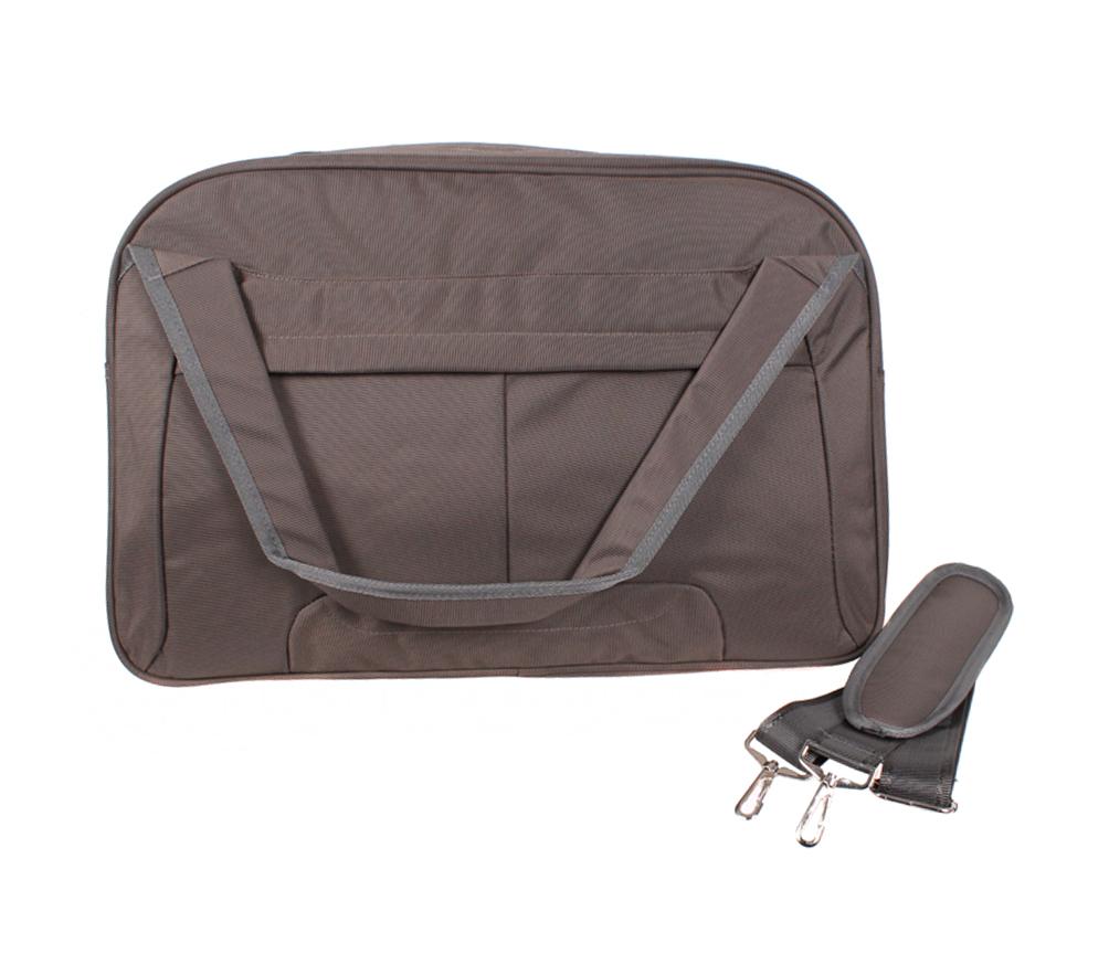 ba282281a87f Стильная дорожная сумка с прочного текстиля купить оптом в интернет-магазине  Sumki-Optom.com.ua